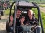 2015-05-02 Buggy rijden
