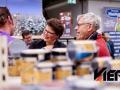 JODU_DSC2321_2015.11.26_Ondernemers_Vier_laarbeek