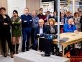 JODU_DSC2358_2015.11.26_Ondernemers_Vier_laarbeek
