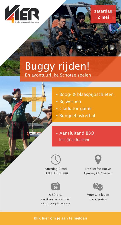 vier_uitnodiging_2015-05-02_outdoor-buggy_1.0