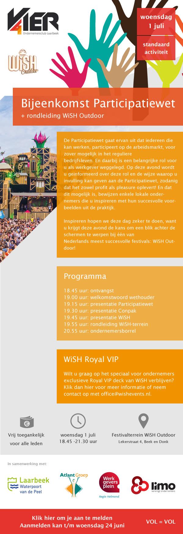vier_uitnodiging_2015-07-01_wish-participatiewet_1.1